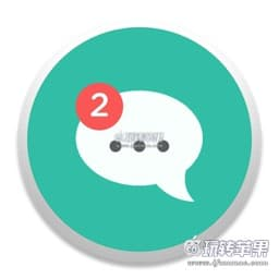 One Chat – All in one Messenger for Mac 1.0 破解版下载 – 多合一聊天工具