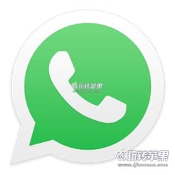 WhatsApp for Mac 中文版下载 – Mac上的WhatsApp客户端