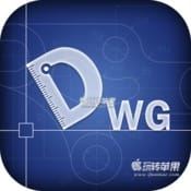 DWG Viewer LOGO