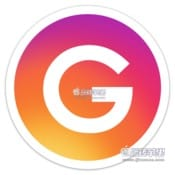 Grids for Instagram for Mac 4.4 下载 – 优秀的Instagram客户端