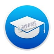 Teacher Assistant 3 – Schedule Master for Mac 5.0.2 破解版下载 – 实用的教师助理