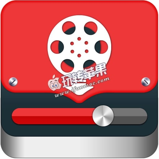 Aiseesoft Mac Video Downloader LOGO