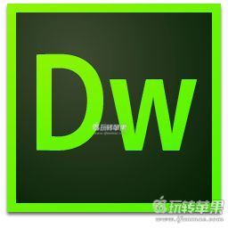 Adobe Dreamweaver CC 2017 for Mac 17.0 破解版下载
