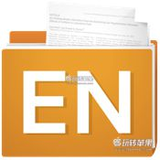 EndNote X7.5 for Mac 17.5 破解版下载 – 支持Office 2016