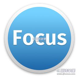 Focus - Productivity Timer LOGO