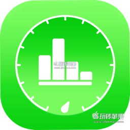 Fuel for Numbers for Mac 1.2.1 破解版下载 – 精美的Numbers模板合集