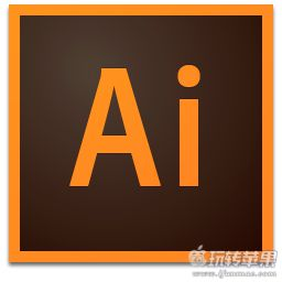 Adobe Illustrator CC 2015 for Mac 19.0 中文破解版下载