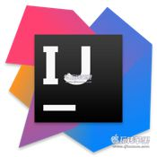 IntelliJ IDEA for Mac 2017.3 破解版下载 – 强大的Java IDE
