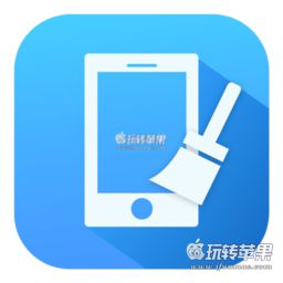 Cisdem iPhoneCleaner for Mac 2.1.0 破解版下载 – 实用的iPhone垃圾清理工具