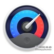 iStat Menus for Mac 5.03 中文破解版下载 – 完美支持 OS X 10.10 Yosemite 正式版