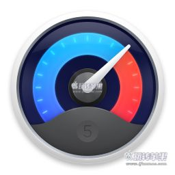 iStat Menus for Mac 5.30(695) 中文破解版下载 – 兼容Sierra