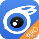 iTools Pro for Mac 1.6.8 中文破解版下载 – 易用的iPhone/iPad管理工具