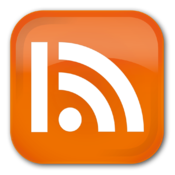 NewsBar RSS Reader for Mac 3.2.3 破解版下载 – Mac上优秀易用的桌面RSS阅读器