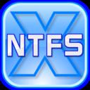 Paragon NTFS for Mac 10 中文破解版下载 – 在Mac中读写NTFS分区的利器