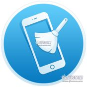 PhoneClean for Mac 4.1 破解版下载 –  好用的iPhone垃圾清理工具