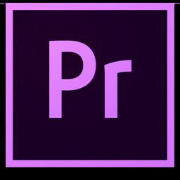 Adobe Premiere Pro CC for Mac 中文破解版下载 – Mac上优秀的视频编辑软件