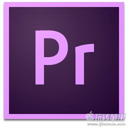Adobe Premiere Pro CC 2015 for Mac 9.0 (PR) 中文破解版下载