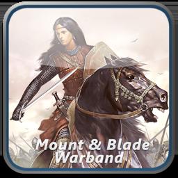 骑马与砍杀 for Mac 中文破解版下载 – Mac 上好玩的动作RPG游戏
