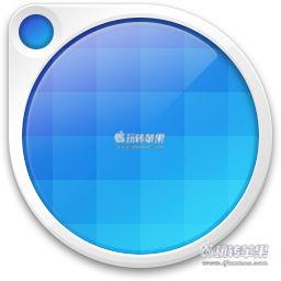 Sip Pro for Mac 3.1.0 破解版下载 – 最好用的屏幕取色工具