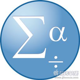 IBM SPSS Statistics 22 for Mac 22.0 中文破解版下载 – 支持 Yosemite 10.10