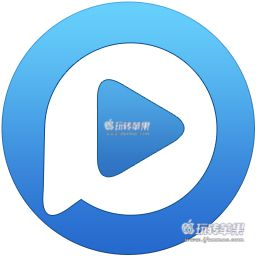 超级播霸 Total Video Player for Mac 2.7 中文破解版下载