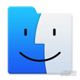 TotalFinder for Mac 1.7.3 中文破解版下载 – 最好用的Finder增强工具