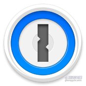 1Password for Mac 5.0 中文破解版下载 (完全适配Yosemite) – Mac上最好用的密码管理工具