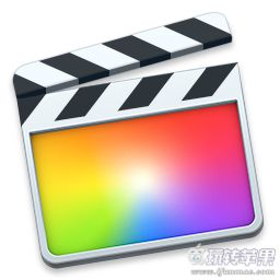 yosemite for dummy 中文 版