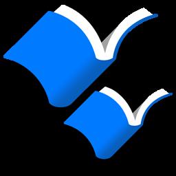 Storyist for Mac 3.0.4 破解版下载 – Mac 上优秀的故事开发写作工具